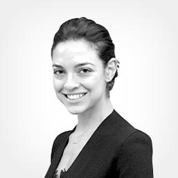 Stella Argyrou