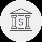 401k Plans Icon