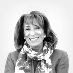Evelyn Granieri