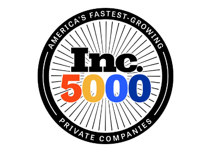 Valeo Groupe Americas Inc 500 Logo